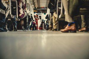 תחבורה ציבורית בית שמש